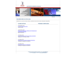 Associação de Atletismo da Guarda - Site Oficial