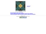 Hnefatafl | Nefatavl | King's table | The Viking Game | Tablut