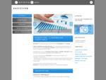 AAGestion - Expertise comptable situé à Gradignan vous accueille sur son site à Gradignan