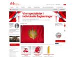 Aalborg Flagfabrik
