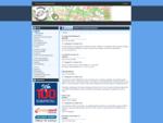 Aalborg Orienteringsklub - Forside