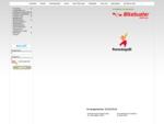 Aalborg Triathlon Klub - svømning, cykling og løb