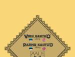 Aale Handicraft Viru Kauml;sitouml;ouml; Salong Pauml;rnu Kauml;sitouml;ouml; Salong