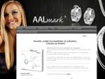 AALmark
