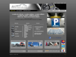 A. A. L. T. location voiture, mini bus, véhicule utilitaire - Genève - Lausanne - Neuchâtel - Sio