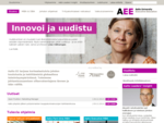 High-quality Executive Education Services | Aalto EE