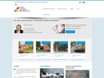Etusivu | Aalto-Yliopistokiinteistöt Oy