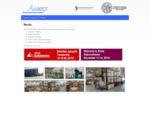 Aamex Ltd.
