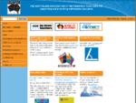 Home - Australian Association of Mathematics Teachers