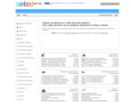 Gratis advertentie plaatsen 100 gratis adverteren | aanbodnet. nl
