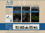 Un large hoix de maison et appartement en vente à Troyes, Sainte Savine et leurs environs