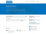 AANDCP IT Solutions