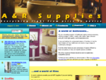 AR Supplies - heating, plumbing, bathrooms, Limerick, Newcastle West