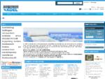 airco voor koeling - Airco shop Aangenaamkoel