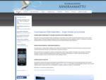 Suomalainen Ääniraamattu