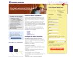 aannemer-vergelijken. nl - gratis aannemer offertes vergelijken