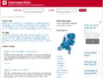 AannemerGids, vind aannemers in Amsterdam, Utrecht, Den Haag, Rotterdam, etc..