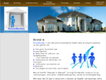 bouwbuddy. nl - Bedrijf