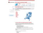 aannemers-bedrijf. nl - Aannemers bedrijven vinden.