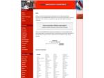 Aannemers Nederland - Vind een aannemer bij U in de buurt