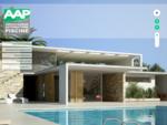 Aap Piscines situé près d aix les bains constructeur de piscine prima couverture entretien autom...