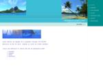 charter en voilier a tahiti
