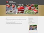 Zeeuwse Aardbeienboom | een kunstwerk van AardbeienZeeuwse Aardbeienboom