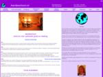 Aardeschool spiritueel centrum Boekel, Nederland - Healing - Universal WhiteTime, Archetype, Reik