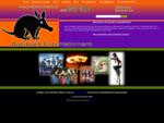 Aardvark Entertainment - Adelaide South Australia