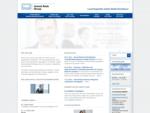 Aareal Aareal Bank AG Startseite