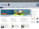 Aarendonk in IJsselstein - Verzekeringen, hypotheek, pensioen