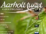 Aarholt-tunet Gjestegård og leirskole, Vestfold, bondegårdsferie, samlivskurs, Prep, leirskoler