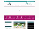 Aarhus Privatskole | En faglig skole med trivsel