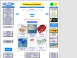 AARO - Comércio, Distribuição e Serviços - Moveis Hospitalares, Material
