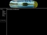 Aarresaaren Erä Ry