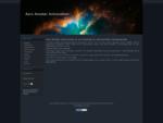 Aars Amatør Astronomer