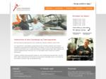 Aars Fysioterapi og Tr230;ningscenter