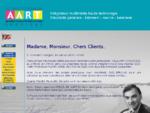 AART Services électricité et électronique haut de gamme