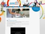 En Dordogne, l039; AASE propose une aide à domicile, une aide à la personne et la garde des