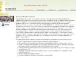 A. A. Service - Azbest a likvidácia azbestu v rámci celej SR