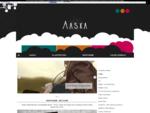 Bienvenue ! Ici vous trouverez des travaux d'illustrations, de graphisme et plusieurs créations ...