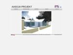 Aasoja Projekt