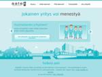 Mainostoimisto Tampere Mainostoimisto Aate
