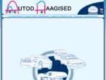 A Autod Haagised