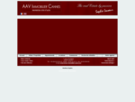 AAV IMMOBILIER CANNES