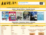 AAVE. it - Associazione Amici Veicolo Epoca