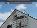 AB Construction est une entreprise de construction spécialisée dans la construction de maisons n...