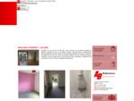 Rénovation d'appartement Lyon - AB Habitations