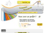 ab-raval Ploubezre lannion ravalement - nettoyage des façades et toitures - traitement anti-mousse -