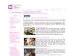Архитектурное бюро Сретенка - дизайн интерьера офиса, дизайн интерьера ресторана, дизайн интерьера